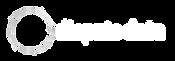 DDL_Logo_Landscape_inverted.png