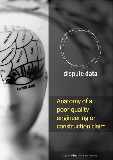 disputedata2020-anatomy-of-a-poor-qualit