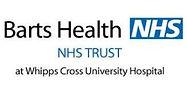 whipps-cross-logo-300x141.jpg