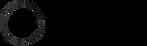DDL_Logo_800w.png