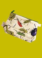 Beetle Accessories by PANDA PARKER