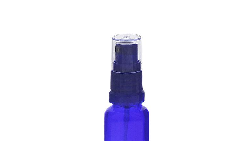 Atemwohl-Spray