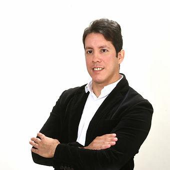Luis Gottberg.jpg