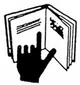 Piktogramm INCI.jpg