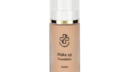 Make-up Foundation dark