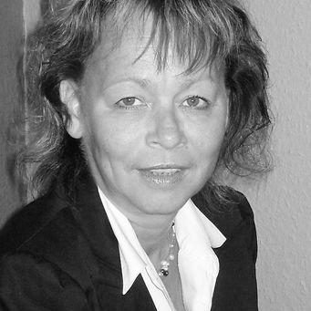 Ulrike von Sobbe.jpg
