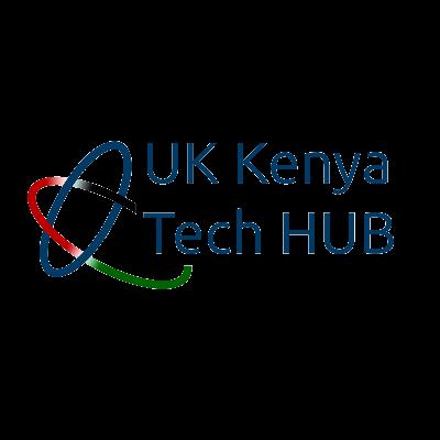 UK Kenya Tech HUB