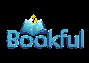 bookful1.png