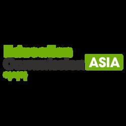 Education Commission ASIA