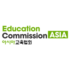 Korea Semifinal by Education Commission Asia