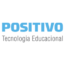 Positivo - Brazil