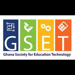 gset1