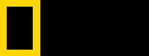 1200px-National_Geographic_Society_logo.