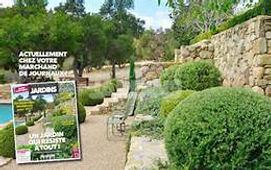 Jardins Mediterraneens Jardins Sans Arrosage Design Jardin