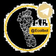 ecolibot.png