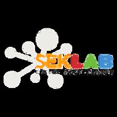 SEK Lab - Spain