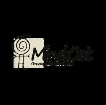 Logo IMW20 MC.png