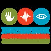 Logo IMW20 M.png