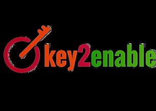 key2e.png