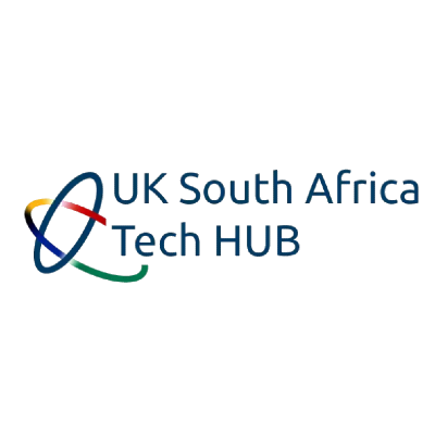uk south africa tech