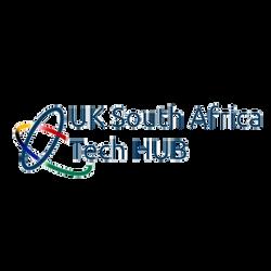 uk south africa tech