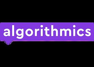 algorithmics.png