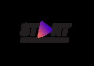 start-logo-slogen (5).png