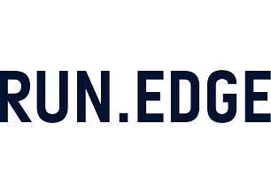 og-run-edge.png