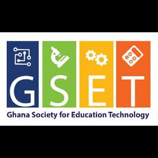 GSET - Ghana