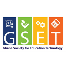 Ghana Semifinal by GSET