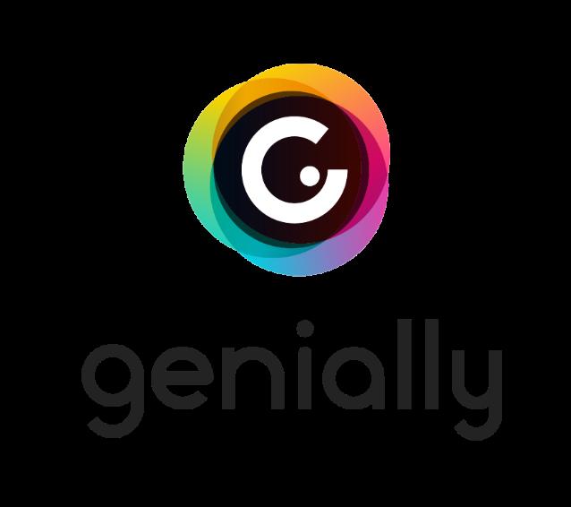geniallya