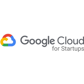 gcp for startups.png