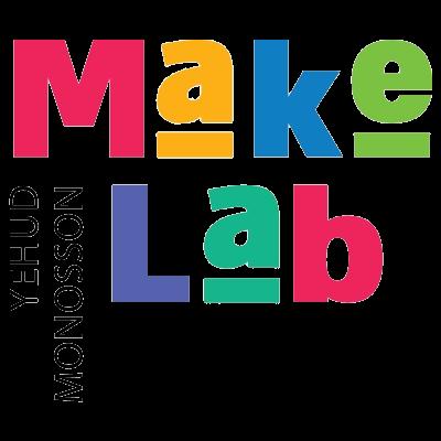 make lab.png