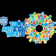 logo (2).png