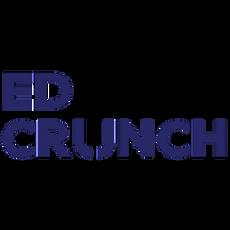 Edcrunch - Russia