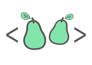 pear.png