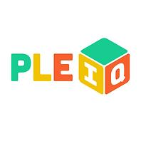 pleiq_logo_square.png