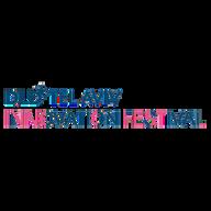 logo dld.png