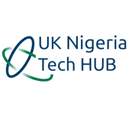 nigeria_tech_hubpng-removebg-preview