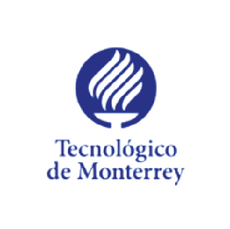 Tech Monterrey - Mexico and Regional LATAM