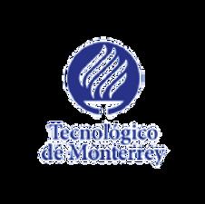 LATAM Semifinal by Tech Monterrey