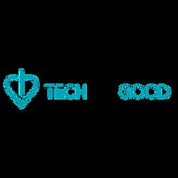 Tech For Good