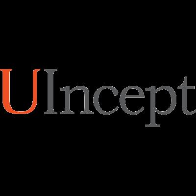 uincept