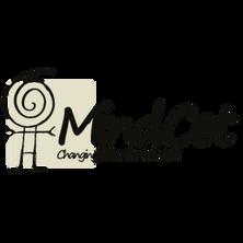 logo mindcet.png