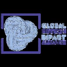 Global Edtech Impact Alliance - Mexico