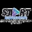 logo start.png