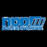 CET logo 400.png