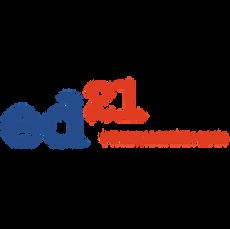 Ed21 - France