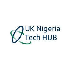 Nigeria Semifinal by UK Tech Hub