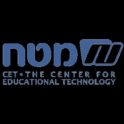 cet logo.png